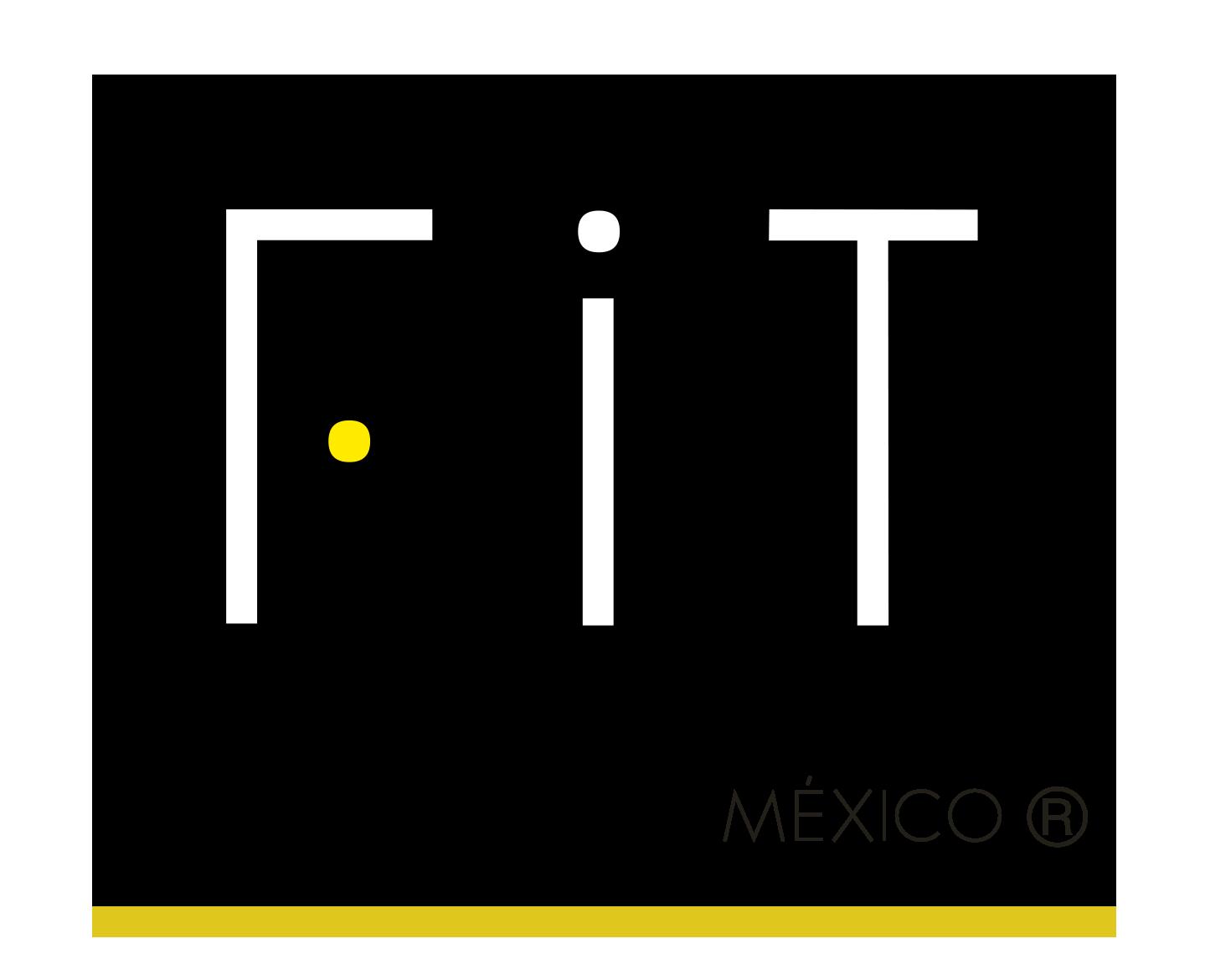 FIT México | Gimnasio Macroplaza